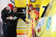 Busch Clash at Daytona related photo