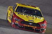 Federated Auto Parts 400 related photo