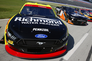 O'Reilly Auto Parts 300 related photo