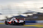 Petit Le Mans related photo
