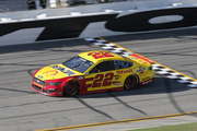 O'Reilly Auto Parts 253 at Daytona      related photo