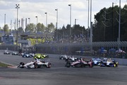 Portland International Raceway related photo