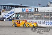 56th Mobil 1 Twelve Hours of Sebring