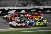 The Duels at Daytona