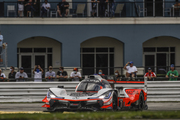 12 Hours of Sebring related photo