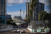 Firestone Grand Prix of St. Pete related photo