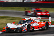 Acura Sports Car Challenge related photo