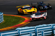 Sahlen Six Hours at the Glen